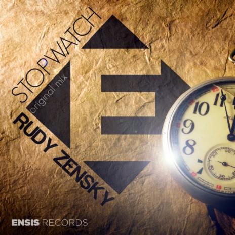 Stopwatch (Original Mix)-Boomplay Music