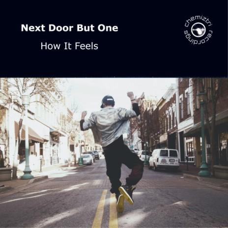 How It Feels (Original Mix)