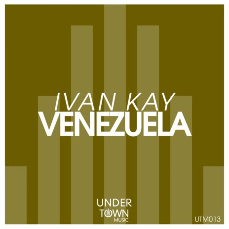 Venezuela (Original Mix)-Boomplay Music