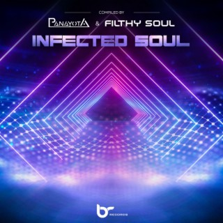 Infected Soul - Boomplay