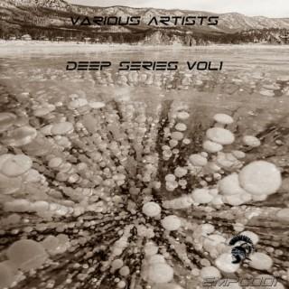 Deep Series, Vol. 1 - Boomplay