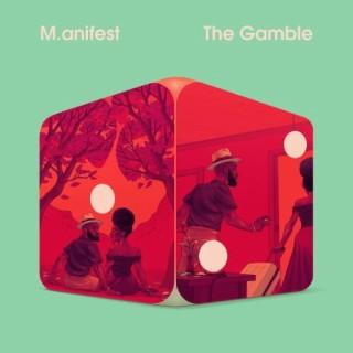 the Gamble m....