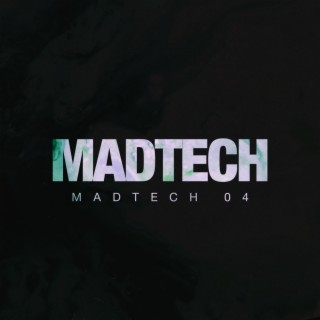 Madtech 04 - Boomplay