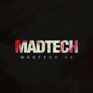 Madtech 05 - Boomplay