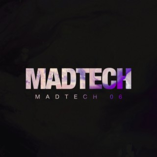 Madtech 06 - Boomplay