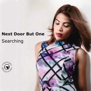 Searching (Club Mixes)