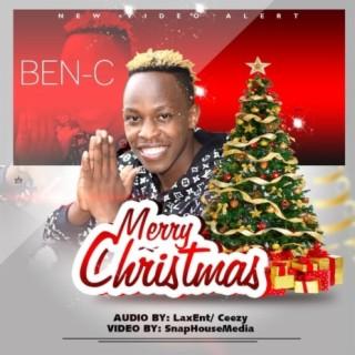 Merry Christmas - Boomplay