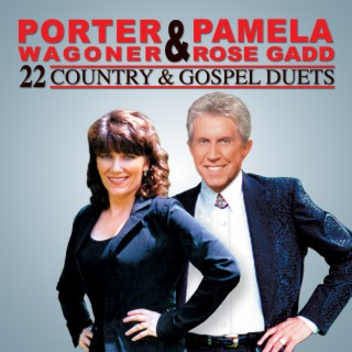 22 Country & Gospel Duets - Boomplay