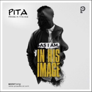 As I Am In His Image - Boomplay