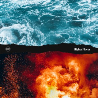 Higher Places - Boomplay