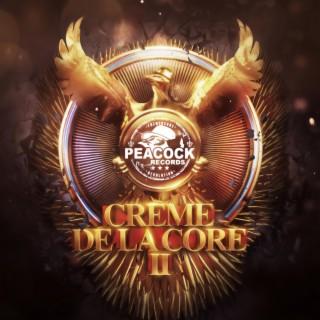 Creme De La Core: Episode 2 - Boomplay