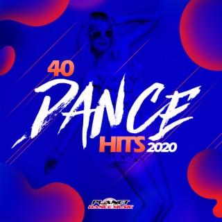 40 Dance Hits 2020 - Boomplay