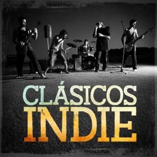 Clásicos Indie - Boomplay