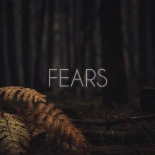 Fears - Boomplay