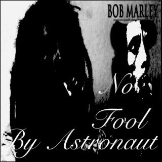 Bob Marley No Fool - Boomplay