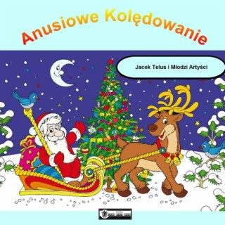 Polish Christmas Carols - Boomplay