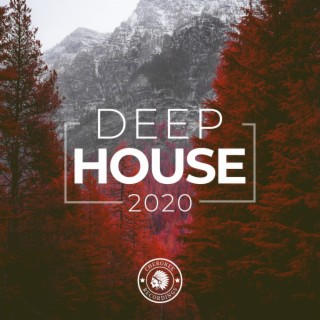 Deep House 2020 - Boomplay