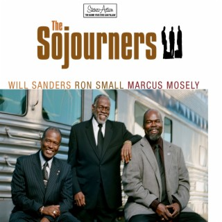The Sojourners - Boomplay