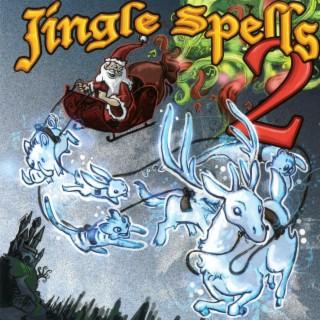 Jingle Spells 2 - Boomplay