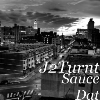 Sauce Dat - Boomplay
