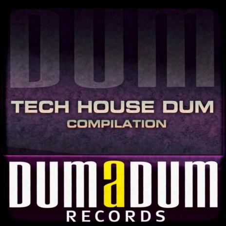 001 (Original Mix) ft. Davis Parr-Boomplay Music