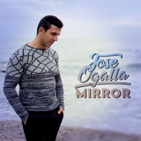 Mirror (Original Mix)-Boomplay Music
