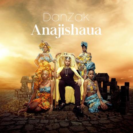 Anajishaua-Boomplay Music