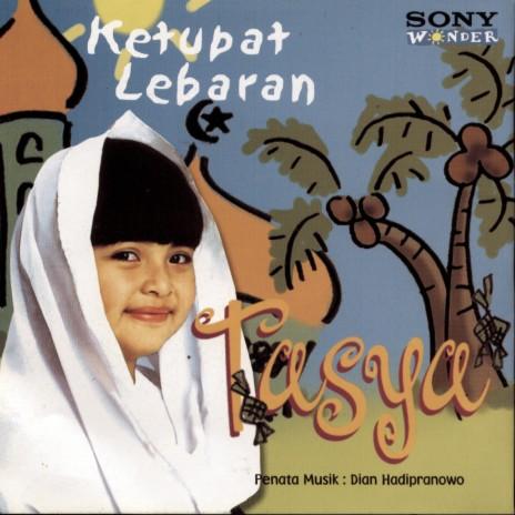 Kasih Yang Abadi (Album Version) ft. A.T. Mahmud