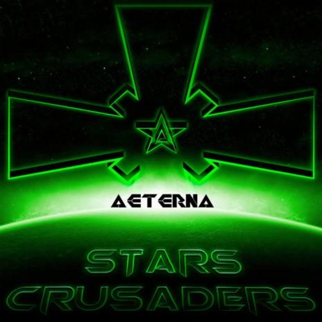 Aeterna (Dave Dax Remix)