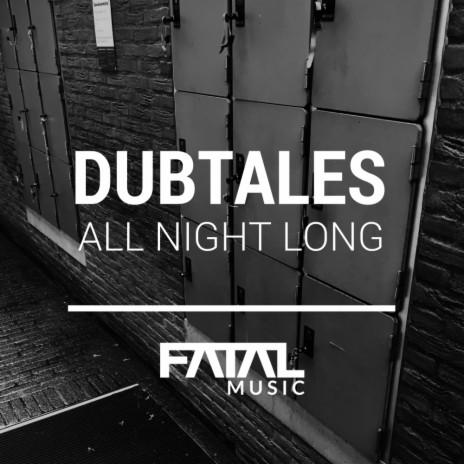 All Night Long (Original Mix)