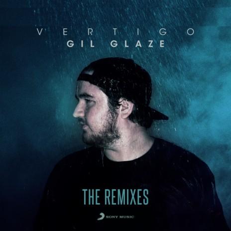 Vertigo (Colin Callahan Remix)