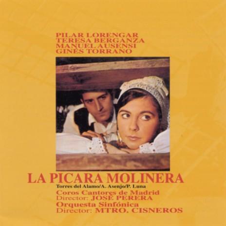 La Picara Molinera: Romanza de Juan