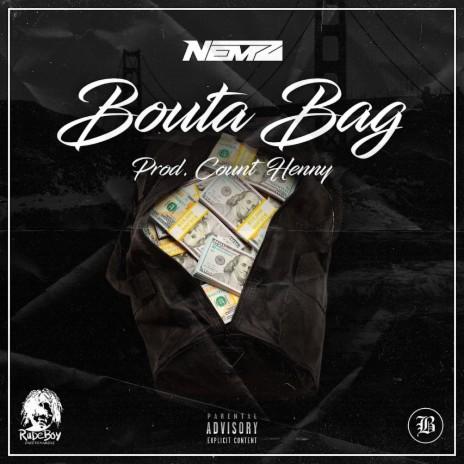Bouta Bag