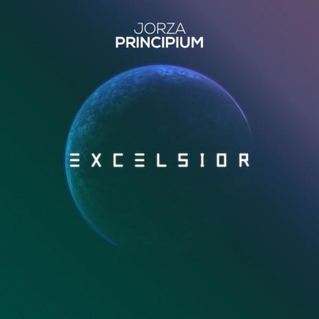 Principium (Radio Edit)