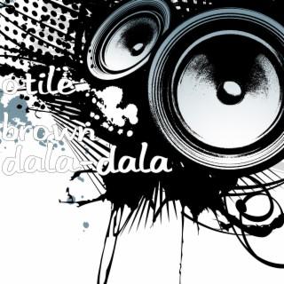 Dala-Dala - Boomplay
