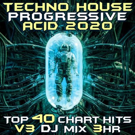 Techno Porn Music