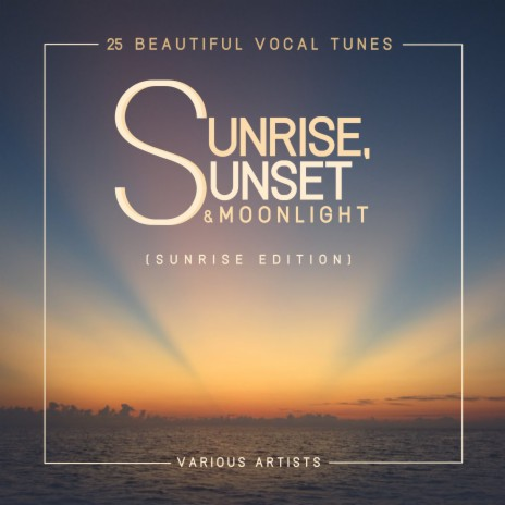Spellbound (Anair Remix) ft. Golden Light Orchestra