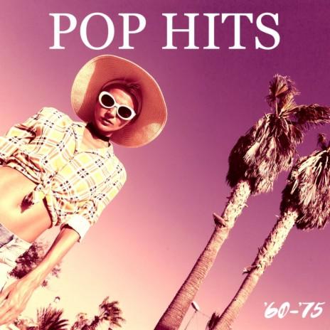 Show & Tell (Original 45 Single)