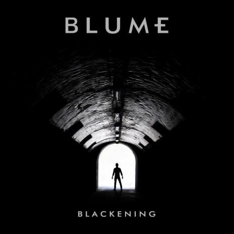 Blackening (Stars Crusaders Remix)