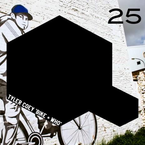 Bike (Original Mix)