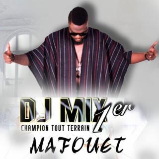 Mafouet - Boomplay