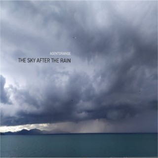 The sky after the rain - Boomplay