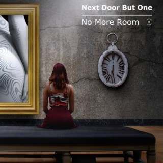 No More Room