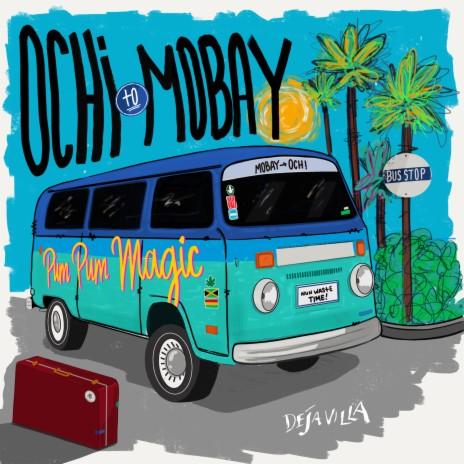 Ochi To Mobay