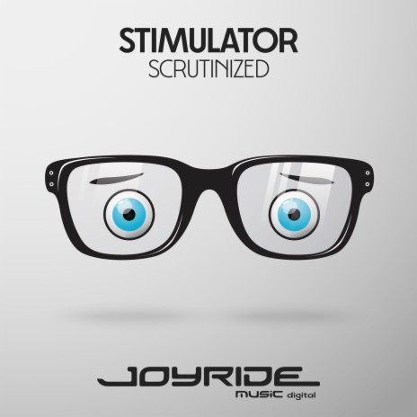 Scrutinized (Extended Mix)