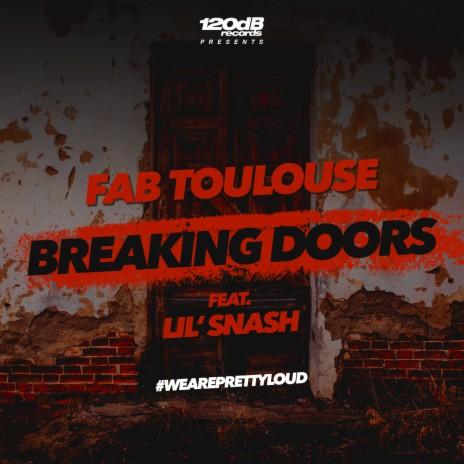 Breaking Doors (Extended)