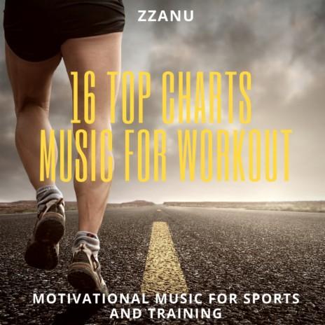 Levels (La Meilleure Musique Pour Le Sport & Courir)