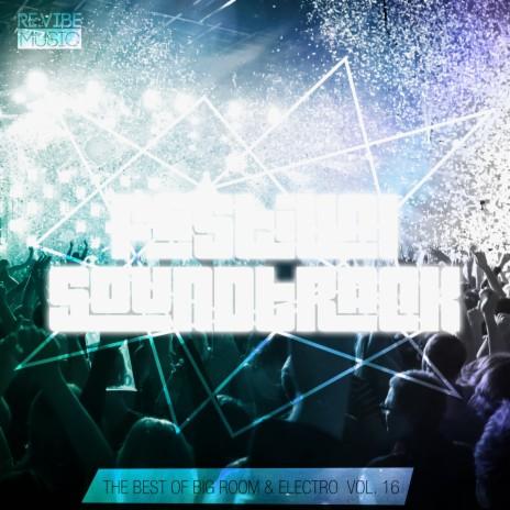 Summer Nights (Original Mix) ft. Nathan Brumley