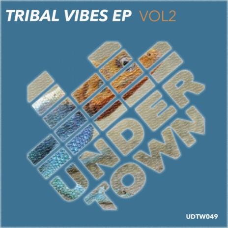 Togo (Original Mix) ft. Fiorez-Boomplay Music