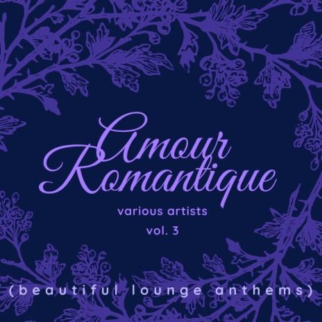 The Rory Glory Smokadelic (Bloomdub)-Boomplay Music